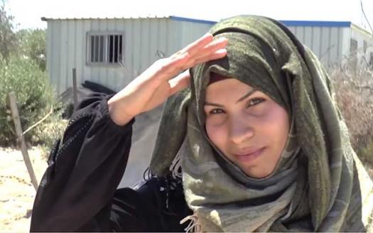18 in Gaza
